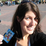 My 28th Birthday… the Disney way!