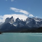 Such is Patagonia!