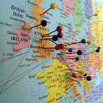 Travel Bucket Lists… Why I'm a Fan