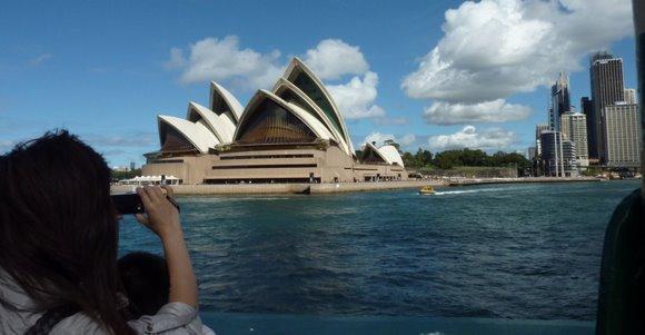 Sydney+2-11
