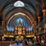 Itinerary: 2 Days In Montreal