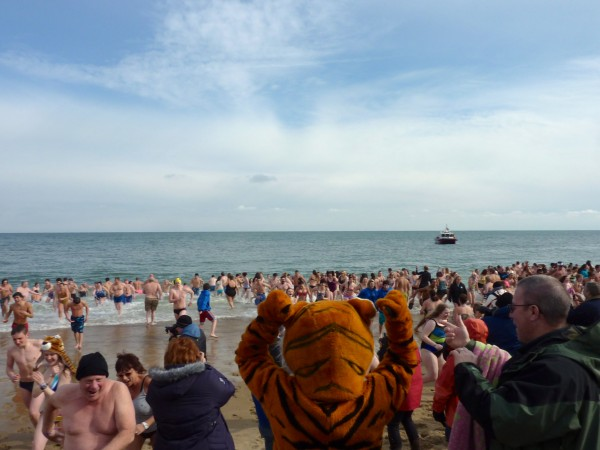 Plunge Pic 3