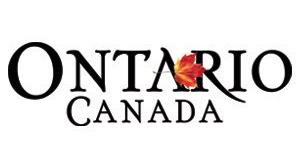 logo-Ontario-leaf-logo-300x300 2