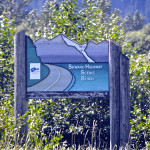 Alaskan Adventures Along the Seward Scenic Byway