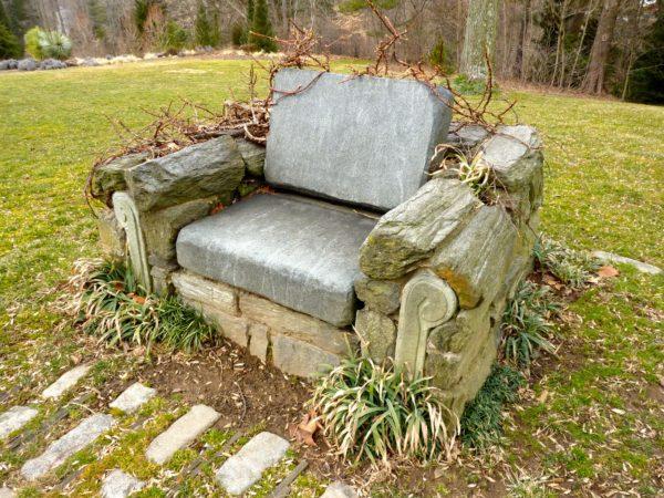 Chanticleer Chairs