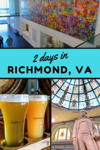 2-days-in-richmond