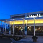 Where I'm Eating: Pasture Charlottesville