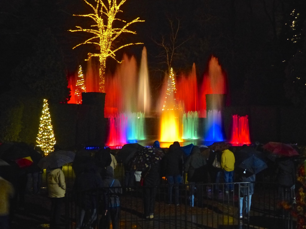 Longwood Gardens Light Show Tickets 28 Images Christmas At Longwood Gardens