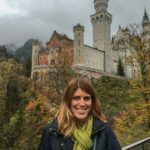 ITINERARY: My Very Bavarian Road Trip
