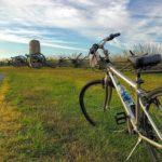A Gettysburg Getaway: Beyond the Battlefield