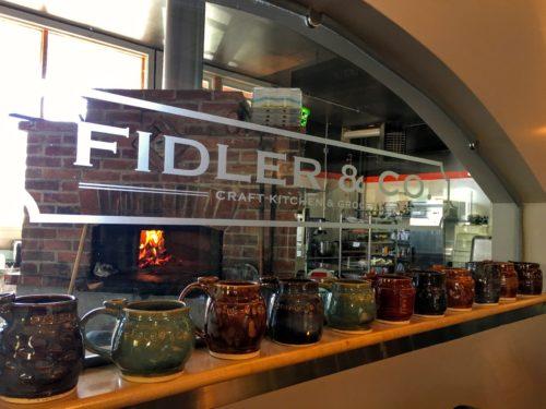 gettysburg-getaway-fidler-co-wood-burning-oven-2