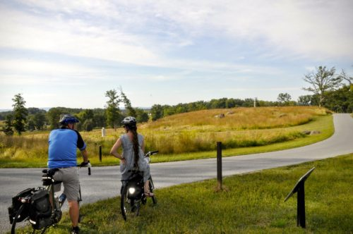 gettysburg-getaway-gettysbike-tours-learning-history-with-bob