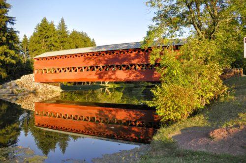 gettysburg-getaway-sachs-covered-bridge-2