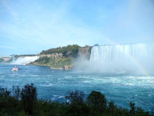 niagara-falls-both-falls-in-one-view