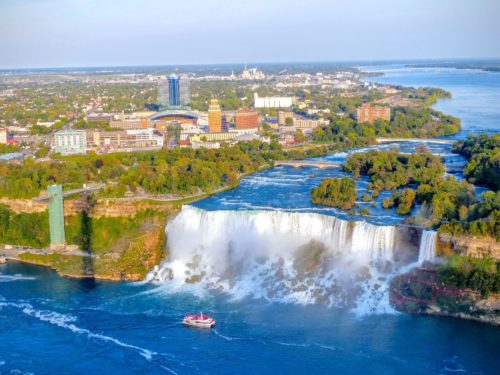 niagara-falls-ny-side-from-above
