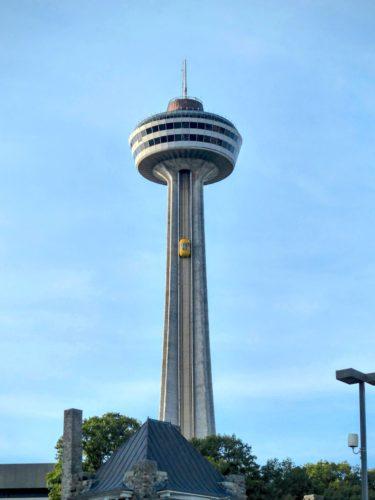 niagara-falls-skylon-tower