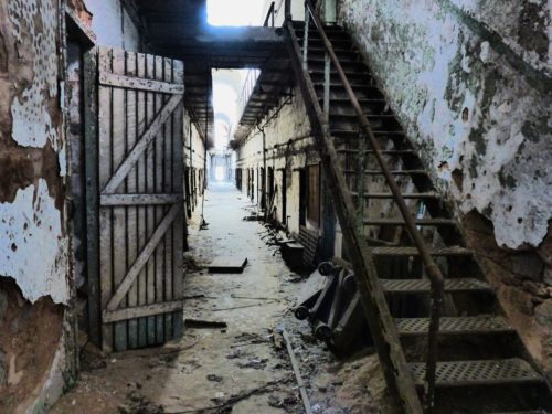philadelphia-eastern-state-penitentiary-stairs-to-nowhere