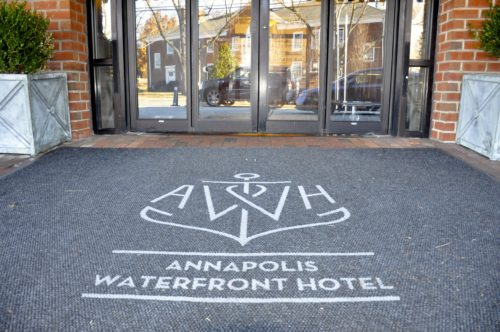annapolis-waterfront-hotel-exterior-2